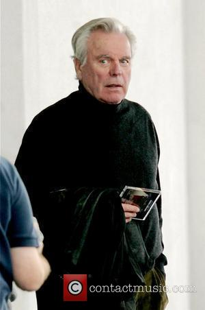Robert Wagner: Suspect? No, But Actor Declines Police Interview