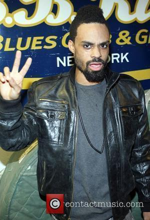 Bilal  The legendary Roots crew present the 'OkayPlayer Hoiliday Jammy,' presented by OkayPlayer and Frank Magazine and held at...