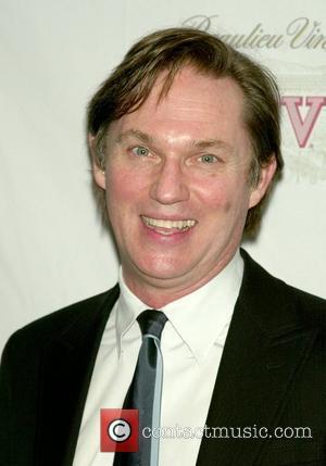 Richard Thomas  Roundabout Theatre Company's 2009 Spring Gala held at Roseland Ballroom - Arrivals  New York City, USA...