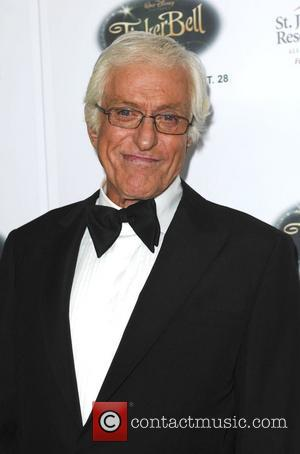 Dick Van Dyke Hollywood United for the 5th annual runway for life benefiting St. Jude Children's research Hospital held at...