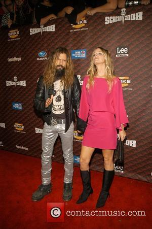 Rob Zombie Returns For Halloween Sequel