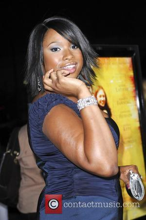 Jennifer Hudson's Mother And Brother Found Shot Dead - Reports