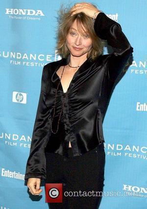 Jodie Foster 2009 Sundance Film Festival, Day 7 - screening of 'Motherhood' at the Eccles Theatre - Arrivals  Park...