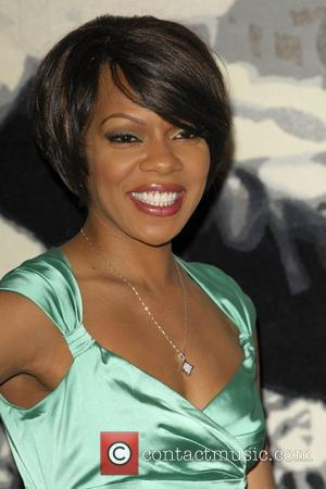 Wendy Raquel Robinson 2009 Jenesse Silver Rose Gala and Auction held at the Beverly Hills Hotel. Beverly Hills, California -...