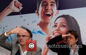 Slumdog Millionaire Finally Opens In India