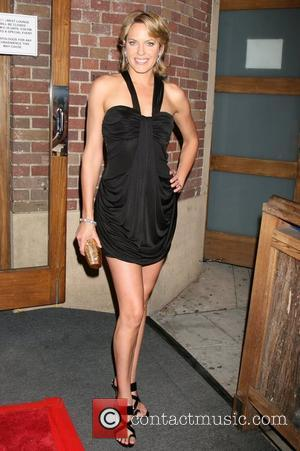 Arianne Zucker Soaps in the City website launch party Los Angeles, California - 16.10.08