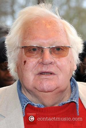 Ken Russell Tributes Pour In Following Death