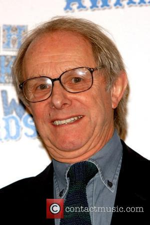 Ken Loach South Bank Show Awards held at the Dorchester Hotel - Press Room London, England - 20.01.09