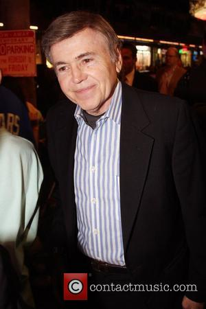 Walter Koenig To Become The Last Star Trek Original To Land Star Honour