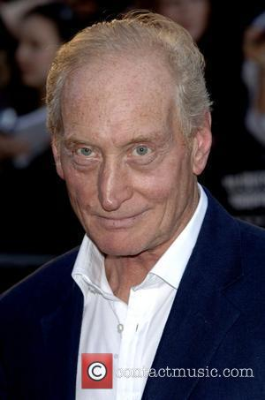 Charles Dance, Empire Leicester Square