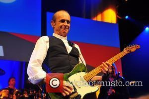 Quo Pull The Plug On Hull Show