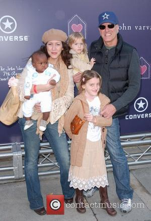 Joely Fisher Pictures | Photo Gallery Page 2 ...