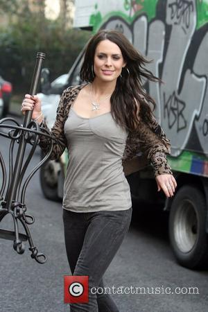 susie amy footballers wives