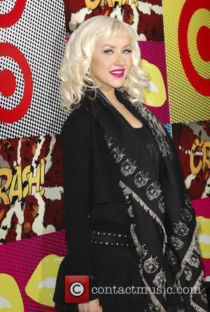 Aguilera Sacrificed Love For Career