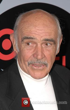 Sean Connery, AFI
