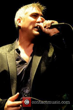Taylor Hicks, American Idol and Roxy Theatre