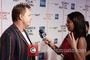Stephan Elliott Interviewed By Jessica Fragoso