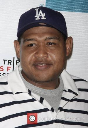 Omar Benson Miller 8th Annual Tribeca Film Festival - Premiere of 'Kobe Doing Work' at the BMCC Tribeca PAC -...