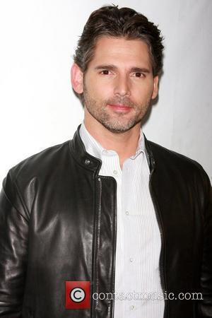 Eric Bana 8th Annual Tribeca Film Festival - Premiere of 'Love The Beast' - Arrivals New York City, USA -...