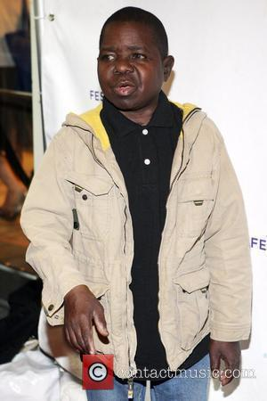 Gary Coleman's Former Lovers Take Estate Battle To Court