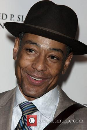 Giancarlo Esposito  The TFI Awards Ceremony during the 2009 Tribeca Film Festival held at City Winery. New York City...