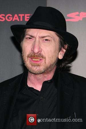 Director Frank Miller Attacks Occupy Protesters