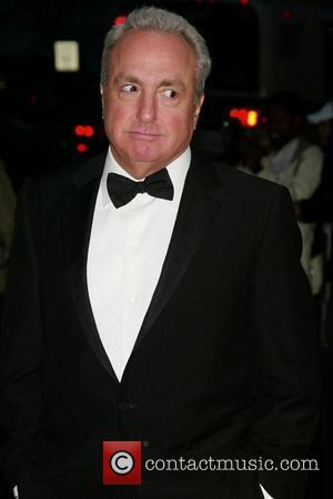 Lorne Michaels Time's 100 Most Influential People in the World Gala at Rose Hall, Jazz at Lincoln Centre - Outside...