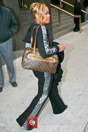 Tionne Watkins, Manhattan Hotel