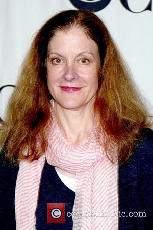Hallie Foote