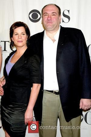 Marcia Gay Harden and Marcia Gay
