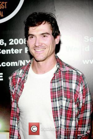 Billy Crudup at the 2008 Tropfest NY at the World Financial Center Plaza New York City, USA - 26.09.08
