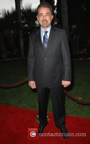 Joe Mantegna  ATAS Presents 'The Second Annual Television Academy Honors' held at the Beverly Hills Hotel Los Angeles, California...
