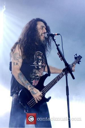Slayer Star's Sister Loses Cancer Battle