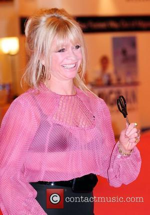 Jo Wood and The Modern
