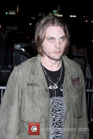 Michael Pitt