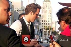 Ryan Reynolds, Wolverine and X-men