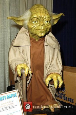 Yoda To Be Focus Of Confirmed Star Wars Spin-off Movie?