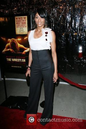 Ciara Enlists Superhero For Fantasy Ride