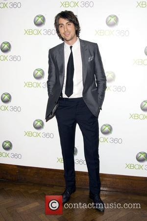 George Lamb  arrives at the New Xbox Experience Launch Party held at the Bloomsbury Ballroom, Victoria House.  London,...