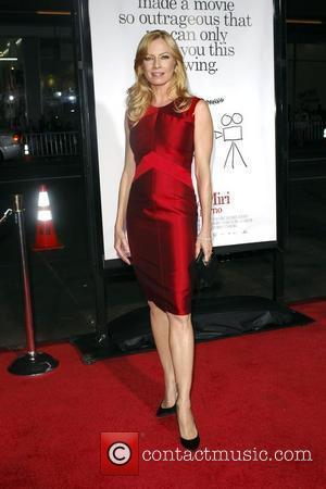 Traci Lords Los Angeles Premiere of 'Zack and Miri Make A Porno' held at Grauman's Chinese Theater Hollywood, California -...