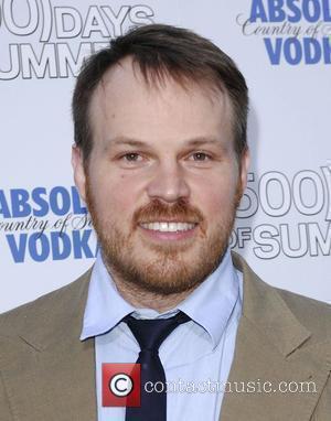 Director Marc Webb Upset Film Fans Can No Longer Sit On Summer Park Bench