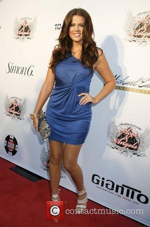 Khloe Kardashian, Playboy and Playboy Mansion