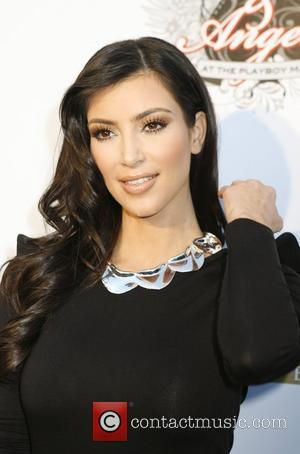 Kardashian's African Customs Ordeal