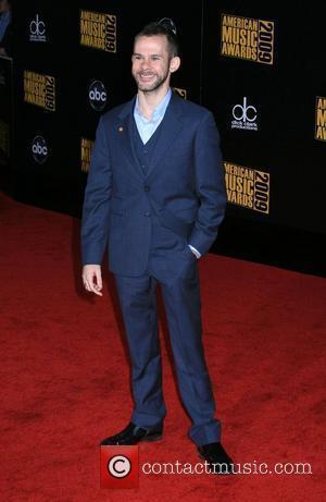 Dominic Monaghan, American Music Awards
