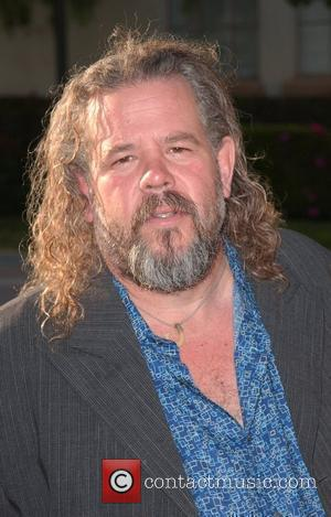 Mark Boone Jr. Season Two Premiere Screening of Fx's 'Sons of Anarchy' at the Paramount Theater Los Angeles, California -...