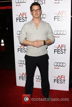Shawn Hatosy Los Angeles Premiere of 'Bad Lieutenant: Port of Call New Orleans' held at Grauman's Chinese Theater Hollywood, California...