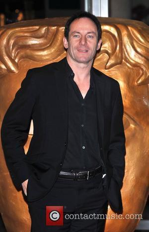 Jason Isaacs EA British Academy Children's Awards 2009 held at the London Hilton. London, England - 29.11.09