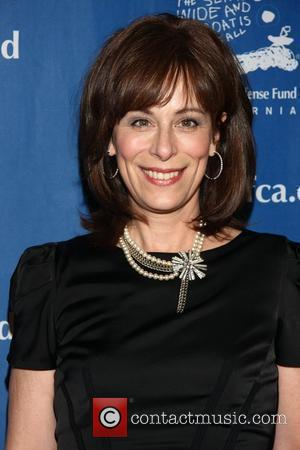 Jane Kaczmarek Children's Defense Fund 19th Annual Los Angeles 'Beat the Odds' Awards at the Beverly Hills Hotel Beverly Hills,...