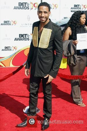 Bet Awards, Ryan Leslie