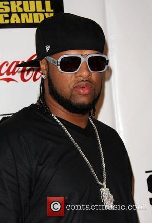 Slim Thug Discovers Child Is Not His
